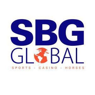 Sbg global sports betting play games to earn bitcoins for free