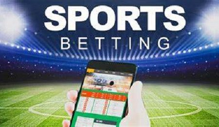 How Sports Betting in India Rose to the Top of Online Betting Industry